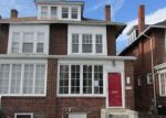 Foreclosed Home in Harrisburg 17110 GREEN ST - Property ID: 4114606433