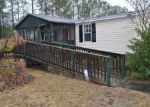 Foreclosed Home in Conway 29526 MAYFIELD DR - Property ID: 4114645864
