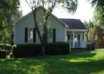 Foreclosed Home in Lexington 29072 MAIZE ST - Property ID: 4114655488