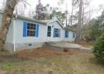 Foreclosed Home in Conway 29527 COASTAL OAKS DR - Property ID: 4114659882