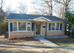 Foreclosed Home in Clinton 29325 SHANDS ST - Property ID: 4114665117