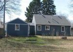 Foreclosed Home in Yankton 57078 E 17TH ST - Property ID: 4114667761