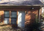 Foreclosed Home in Cordova 38016 SMOKEHOUSE DR - Property ID: 4114670375
