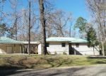 Foreclosed Home in Trinity 75862 HOLLOW FRST - Property ID: 4114683519