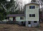 Foreclosed Home in Paw Paw 25434 STAMPEDE HILL RD - Property ID: 4114732574