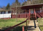 Foreclosed Home in Ripley 25271 KLONDYKE RD - Property ID: 4114733448