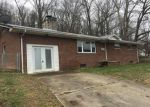 Foreclosed Home in Elkview 25071 ORCHARD AVE - Property ID: 4114734318