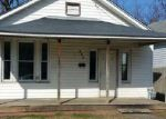 Foreclosed Home in Huntington 25704 JACKSON AVE - Property ID: 4114736965
