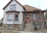 Foreclosed Home in Racine 53405 LATHROP AVE - Property ID: 4114742202