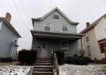 Foreclosed Home in New Brighton 15066 4TH ST - Property ID: 4114784248
