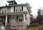 Foreclosed Home in Harrisburg 17103 BOAS ST - Property ID: 4114786446