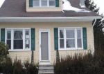 Foreclosed Home in Frackville 17931 W WASHINGTON ST - Property ID: 4114799580