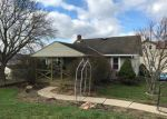 Foreclosed Home in New Kensington 15068 MOORE ST - Property ID: 4114833301