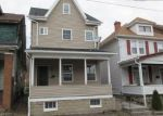 Foreclosed Home in Altoona 16601 18TH ST - Property ID: 4114852129