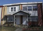 Foreclosed Home in Allentown 18103 S HALL ST - Property ID: 4114878416