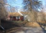Foreclosed Home in Stormville 12582 WHITE POND RD - Property ID: 4114918720