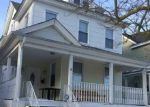 Foreclosed Home in Ventnor City 08406 S NASHVILLE AVE - Property ID: 4114925276