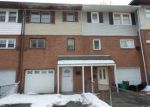 Foreclosed Home in West Haverstraw 10993 ROOSEVELT DR - Property ID: 4114927920
