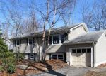 Foreclosed Home in Toms River 08753 DEER HOLLOW DR - Property ID: 4114931410