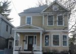 Foreclosed Home in Schenectady 12308 N BRANDYWINE AVE - Property ID: 4114949816