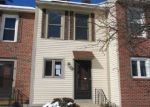 Foreclosed Home in Merrimack 3054 SHELBURNE RD - Property ID: 4114953755