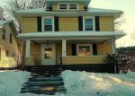 Foreclosed Home in Kingston 12401 WASHINGTON AVE - Property ID: 4114977397