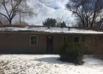 Foreclosed Home in Woodstock 12498 OVERLOOK DR - Property ID: 4114981335