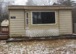 Foreclosed Home in Coventry 6238 HICKORY TRL - Property ID: 4114982661