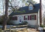 Foreclosed Home in Plymouth 02360 BRIGANTINE CIR - Property ID: 4114985278