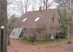 Foreclosed Home in Catskill 12414 SULLIVAN MOUNTAIN RD - Property ID: 4114989664