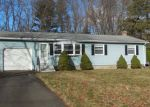 Foreclosed Home in Enfield 06082 WEBSTER RD - Property ID: 4114990991