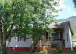 Foreclosed Home in Buena Vista 24416 OAK AVE - Property ID: 4114996225