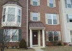 Foreclosed Home in Charles Town 25414 DEERBROOK DR - Property ID: 4114999295