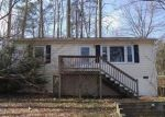 Foreclosed Home in Quinton 23141 LAKESHORE DR - Property ID: 4115006749