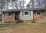 Foreclosed Home in Richmond 23237 LAUREL OAK RD - Property ID: 4115009366