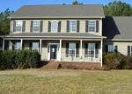 Foreclosed Home in Palmyra 22963 FOX HOLLOW LN - Property ID: 4115013307