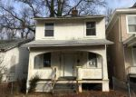 Foreclosed Home in Richmond 23222 NORTHSIDE AVE - Property ID: 4115014184