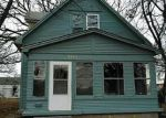 Foreclosed Home in Kansas City 66104 GARFIELD AVE - Property ID: 4115022962