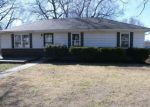 Foreclosed Home in Kansas City 66111 BERGER AVE - Property ID: 4115023387