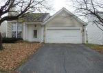 Foreclosed Home in Aurora 60504 GRESHAM LN W - Property ID: 4115049671