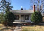 Foreclosed Home in Spartanburg 29303 N LIBERTY ST - Property ID: 4115052738