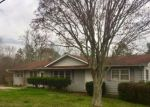 Foreclosed Home in Cornelia 30531 LAVISTA LN - Property ID: 4115054932