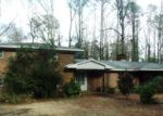 Foreclosed Home in Thomson 30824 PINE LANE DR - Property ID: 4115057549