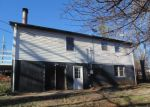 Foreclosed Home in Forest City 28043 MOUNTAIN VIEW ST - Property ID: 4115063686