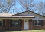 Foreclosed Home in Warner Robins 31093 BRIARWOOD DR - Property ID: 4115068496