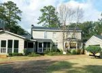 Foreclosed Home in Murrells Inlet 29576 MOUNT GILEAD RD - Property ID: 4115072439