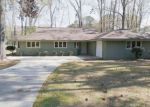 Foreclosed Home in Okatie 29909 SUGAR MILL DR - Property ID: 4115073310