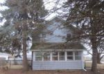 Foreclosed Home in Newark 60541 E STATE ROUTE 71 - Property ID: 4115074634