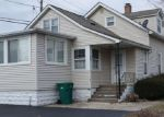 Foreclosed Home in Joliet 60435 RICHMOND ST - Property ID: 4115092593