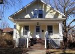 Foreclosed Home in Joliet 60435 GLENWOOD AVE - Property ID: 4115093914